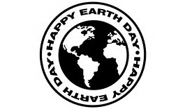 Earth Day:  From the Central Coast to GlobalPhenomenon