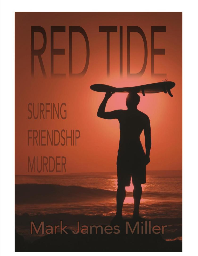 Red Tide half cover 2